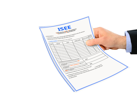 business isee forms index for tax
