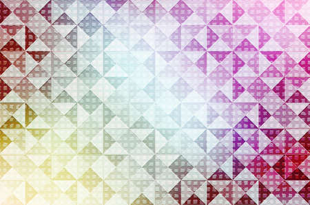 busness: Abstract modern background