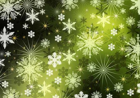 shiny background: Shiny background holiday
