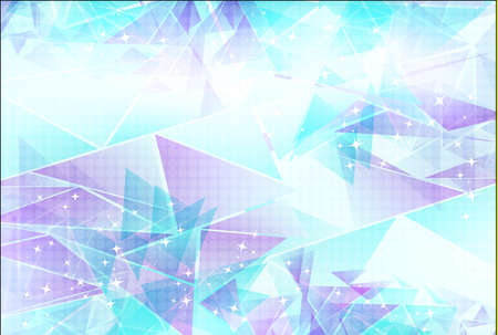 shiny background: abstract background with shiny lines