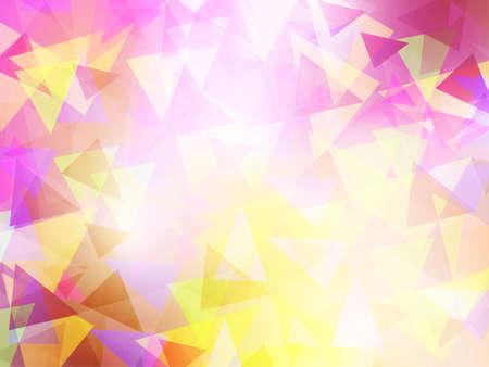 Colore di sfondo astratto Archivio Fotografico - 59037314