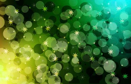 Circles sfondo colorato Archivio Fotografico - 59037325