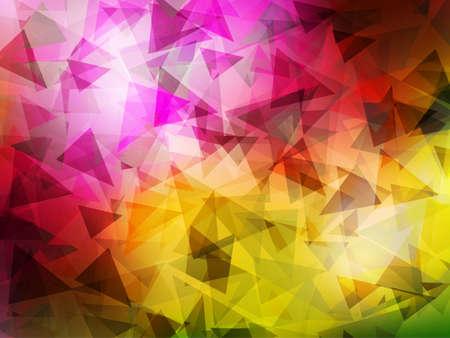 Astratto colore di sfondo Archivio Fotografico - 59037427
