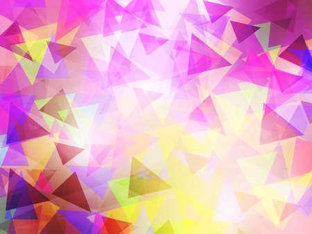 Astratto colore di sfondo Archivio Fotografico - 59037422