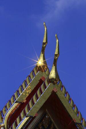 architecture: Architecture of a temple