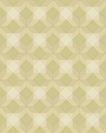 squamous: Imitation parquet floor, seamless background