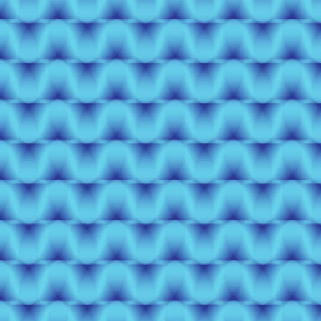 Abstract wavy background Stock Photo - 16145713
