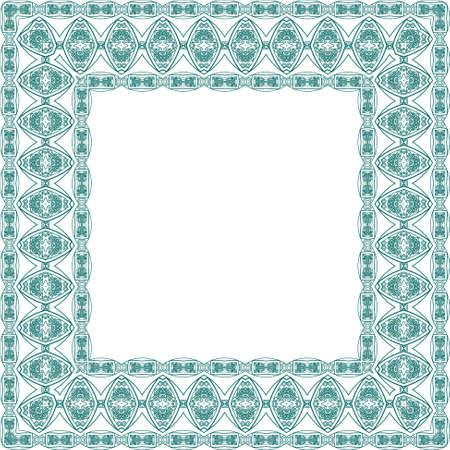 decorative design element Stock Vector - 16941388