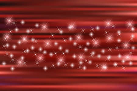 Holidays background Vector