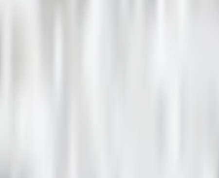silk fabric: White silk backgrounds