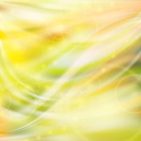 Silk backgrounds Stock Vector - 17159288