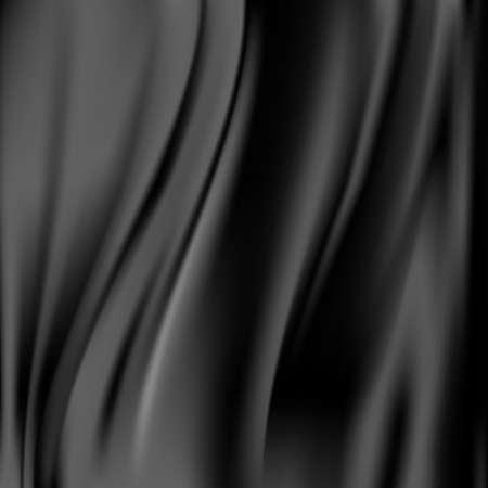 black satin: Negro satinado resumen de antecedentes cortina