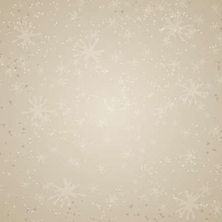 dark beige: Splash vector background