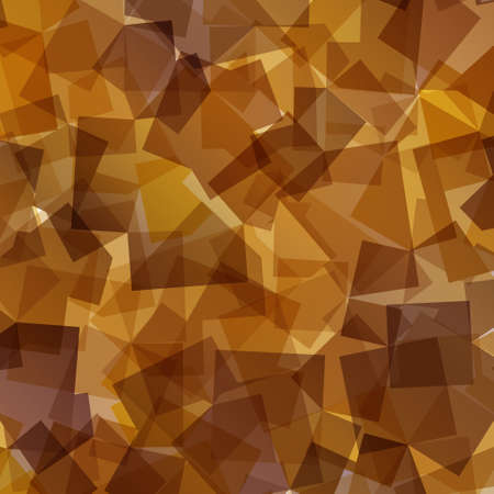 Abstract geometrical background Stock Vector - 18270189
