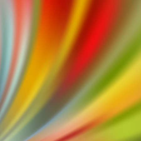 varicolored: Abstract Varicolored Texture Stock Photo
