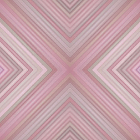 striped band: Abstract Retro Vector Striped Background, Pattern of Multicolored Stripes