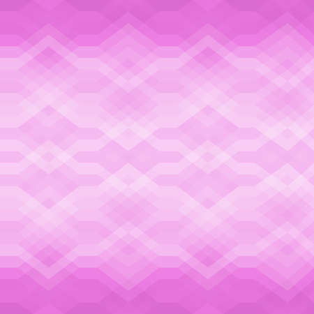 striped band: Color Abstract Retro Vector Striped Background, Fashion Zigzag Seamless Pattern of Pink Stripes