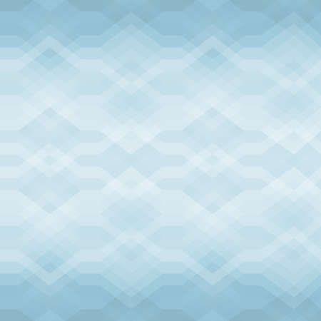 striped band: Color Abstract Retro Striped Background