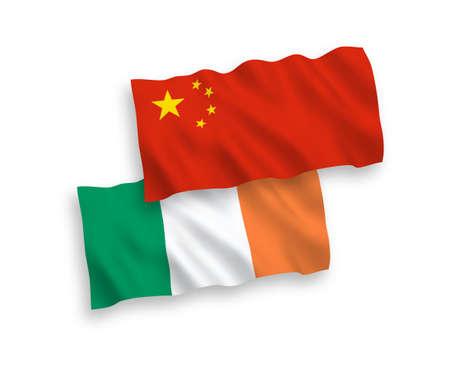 """china ireland flag""的图片搜索结果"