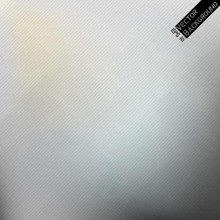 linen texture: Realista fondo de metal moderno con reflejos de color y la textura de lino