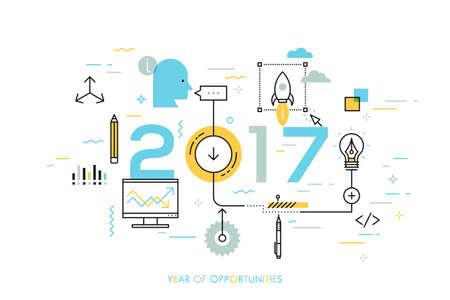 유행: Hot trends and prospects in idea creation, innovative activities, startup launch, development