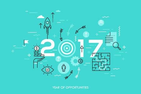Nuove tendenze, prospettive e previsioni nelle sfide aziendali, targeting, risoluzione dei problemi