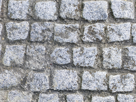 beton: stein, beton hintergrund textur Stock Photo