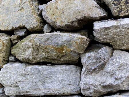 poorly: stone, stress background texture Stock Photo