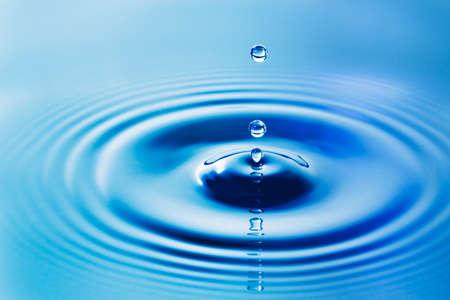 물방울 스톡 콘텐츠