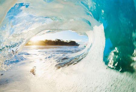 Ocean Wave Stock Photo - 13730712