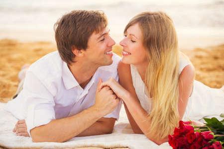 en riktning yngsta datingsåldern