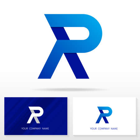 Letter r logo design vector sign business card templates royalty letter r logo design vector sign business card templates stock vector 47750765 spiritdancerdesigns Image collections