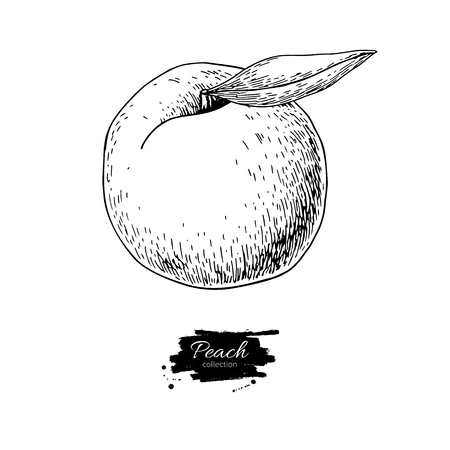 Peachartboard