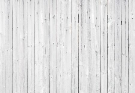 environmentally: Background of light vertical wooden planks, painted with environmentally friendly color