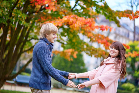 success stories of dating a married man