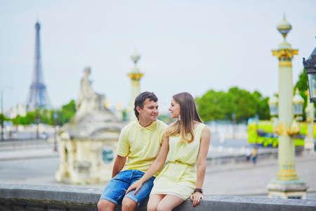 Touristen Dating