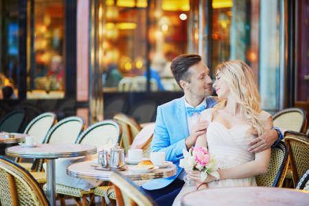 getrouwd café dating site Fargo ND online dating