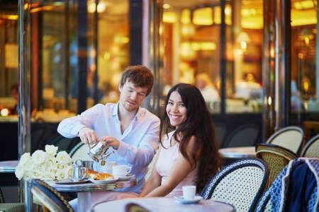 Liste der kostenlosen Online-Dating-Dienste