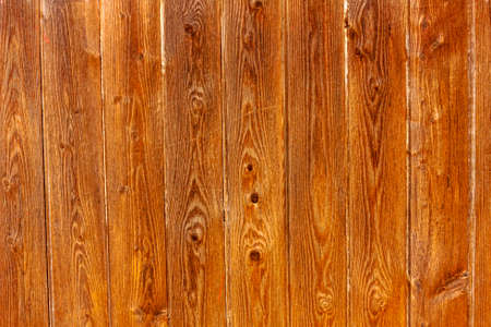 planking: Wooden planking background