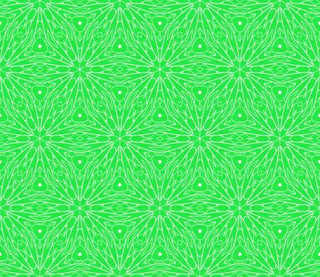 Modern decorative floral lace pattern. template. Creative Vector illustration. for design invitation, background, wallpaper