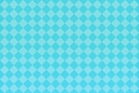 blue color polygonal background. vector illustration. for design, wallpaper, business, presentation