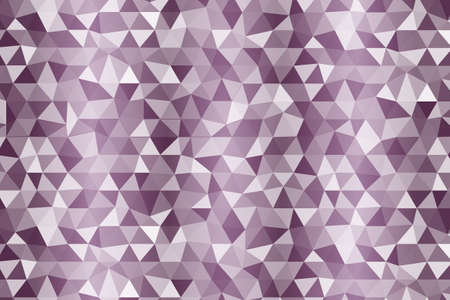 dark color polygonal background. vector illustration. multi color. for idea design, business, presentation, wallpaper