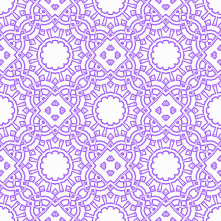 seamless floral geometric patterns. Rose color. Texture for holiday cards, Valentines day, wedding invitations, design wallpaper, pattern fills, web page, banner, flyer. Vector beautiful illustration
