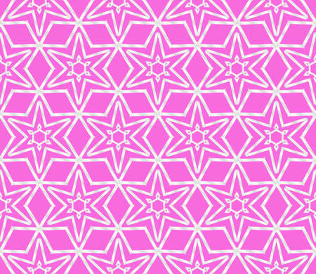 Color vector illustration. Design for your business. Geometric background.