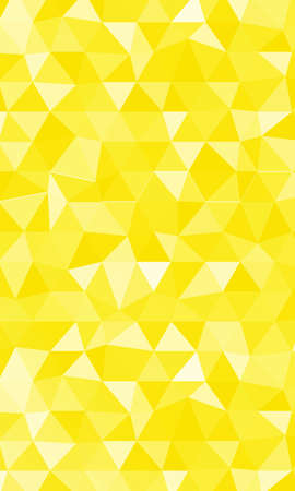 color polygonal wallpaper.vector illustration for design. abstract geometry pattern .