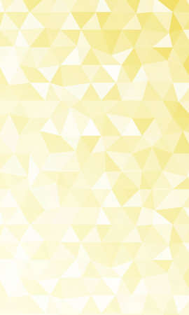 Crystal bright background. color. polygonal design. vector illustration. For ideas of your websites, business presentations, greeting cards.