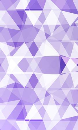 bright pattern greeting backgrounds. polygonal pattern. vector illustration. for the design, printing, business presentations.