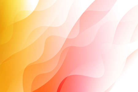 Wave Abstract Holiday Background. Creative Vector illustration. For cover book, presentation wallpaper, print design Иллюстрация