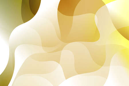 Background Texture with dynamic Lines, Wave. Creative Vector illustration. For header page, poster, flyer Stock Illustratie