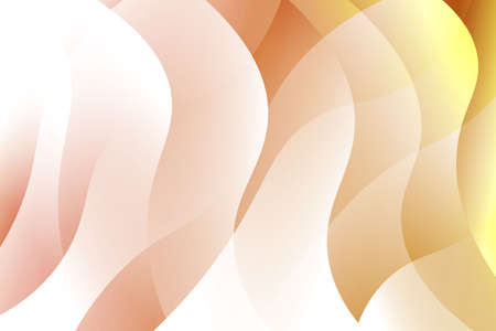 Wave Abstract Background. Creative Vector illustration. For poster, ad, flyer, cover book, print